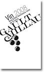 Gault Millau Vins 2008