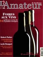L'Amateur de Bordeaux