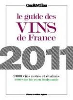 Guide Gault Millau 2011