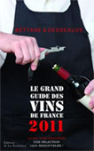 Grand Guide des Vins de France 2011