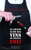 Grand Guide des Vins de France 2011
