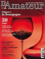 L'Amateur de Vins et Spiritueux