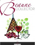 Beaune Collector – Edition 2015